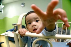 Zafran @ Ampang Putri Hospital