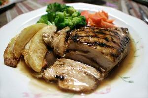Grilled_chicken02_web