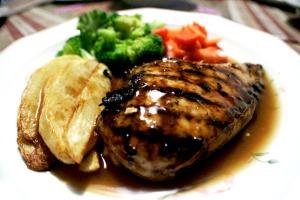 Grilled_chicken01_web