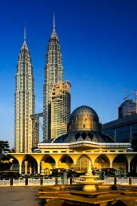 KL icons