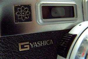 Yashica1