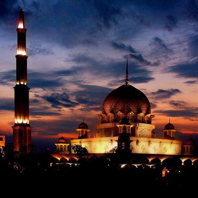 sunset_masjidputra_01_web.jpg