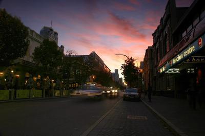 murray_street_001web.jpg