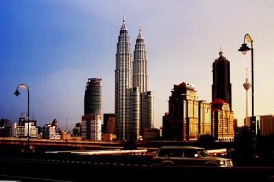 Kuala_Lumour_01.jpg