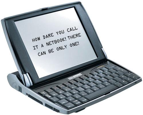netbookpro