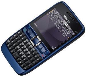 nokia-e63-handset-lg.jpg